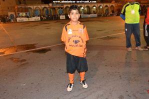 Football Minimes Amal Elhay Elmohammadii – Barca Erramiki 31-05-2017_19