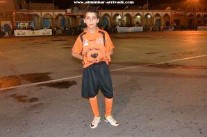 Football Minimes Amal Elhay Elmohammadii – Barca Erramiki 31-05-2017_20