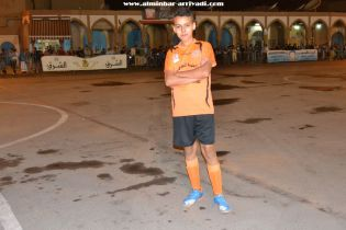 Football Minimes Amal Elhay Elmohammadii – Barca Erramiki 31-05-2017_21