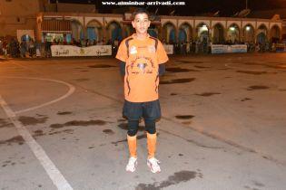 Football Minimes Amal Elhay Elmohammadii – Barca Erramiki 31-05-2017_22