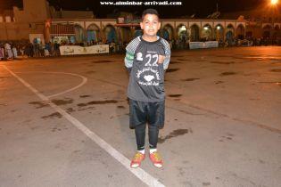Football Minimes Amal Elhay Elmohammadii – Barca Erramiki 31-05-2017_24