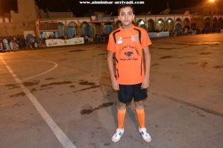 Football Minimes Amal Elhay Elmohammadii – Barca Erramiki 31-05-2017_26