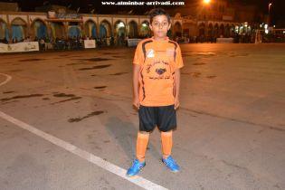Football Minimes Amal Elhay Elmohammadii – Barca Erramiki 31-05-2017_28