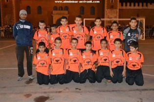 Football Minimes Amal Elhay Elmohammadii – Barca Erramiki 31-05-2017_29