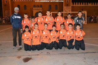Football Minimes Amal Elhay Elmohammadii – Barca Erramiki 31-05-2017_30