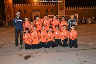 Football Minimes Amal Elhay Elmohammadii – Barca Erramiki 31-05-2017_31