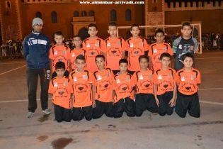 Football Minimes Amal Elhay Elmohammadii – Barca Erramiki 31-05-2017_33