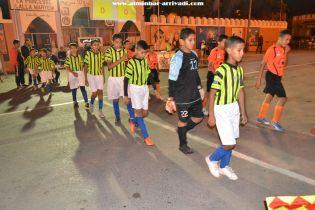 Football Minimes Amal Elhay Elmohammadii – Barca Erramiki 31-05-2017_36