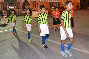 Football Minimes Amal Elhay Elmohammadii – Barca Erramiki 31-05-2017_37