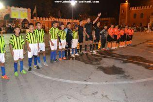 Football Minimes Amal Elhay Elmohammadii – Barca Erramiki 31-05-2017_38