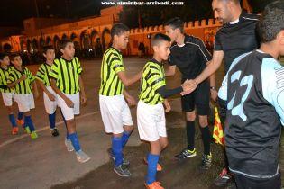 Football Minimes Amal Elhay Elmohammadii – Barca Erramiki 31-05-2017_40
