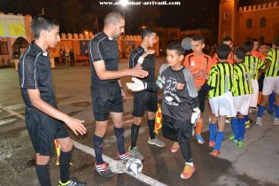 Football Minimes Amal Elhay Elmohammadii – Barca Erramiki 31-05-2017_42