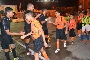 Football Minimes Amal Elhay Elmohammadii – Barca Erramiki 31-05-2017_43