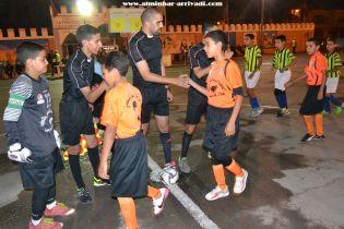 Football Minimes Amal Elhay Elmohammadii – Barca Erramiki 31-05-2017_45