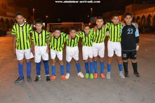 Football Minimes Amal Elhay Elmohammadii – Barca Erramiki 31-05-2017_47