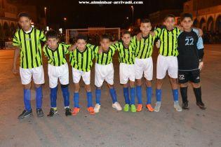 Football Minimes Amal Elhay Elmohammadii – Barca Erramiki 31-05-2017_48