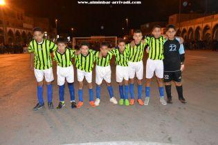 Football Minimes Amal Elhay Elmohammadii – Barca Erramiki 31-05-2017_49