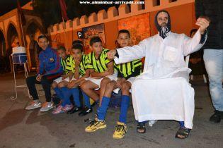 Football Minimes Amal Elhay Elmohammadii – Barca Erramiki 31-05-2017_50
