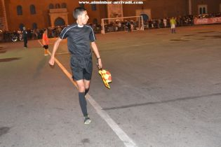 Football Minimes Amal Elhay Elmohammadii – Barca Erramiki 31-05-2017_51