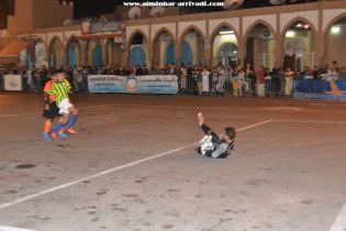 Football Minimes Amal Elhay Elmohammadii – Barca Erramiki 31-05-2017_52