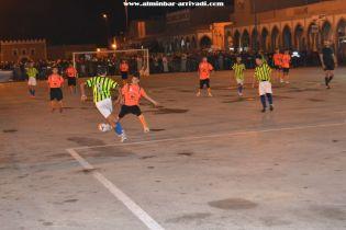 Football Minimes Amal Elhay Elmohammadii – Barca Erramiki 31-05-2017_54