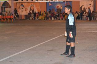 Football Minimes Amal Elhay Elmohammadii – Barca Erramiki 31-05-2017_55