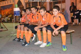 Football Minimes Amal Elhay Elmohammadii – Barca Erramiki 31-05-2017_56