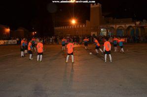 Football Minimes Hau Id Iaich – Raja Afrag 29-05-2017