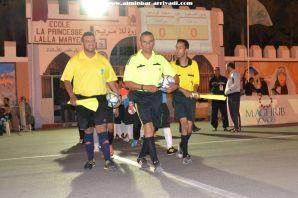 Football Minimes Hau Id Iaich – Raja Afrag 29-05-2017_02