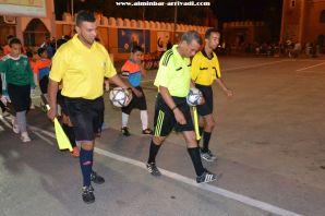 Football Minimes Hau Id Iaich – Raja Afrag 29-05-2017_03