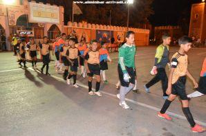 Football Minimes Hau Id Iaich – Raja Afrag 29-05-2017_04