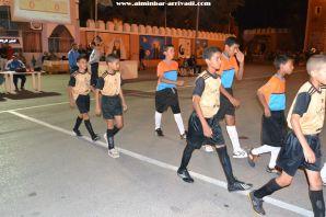 Football Minimes Hau Id Iaich – Raja Afrag 29-05-2017_05