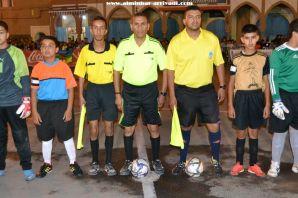 Football Minimes Hau Id Iaich – Raja Afrag 29-05-2017_06