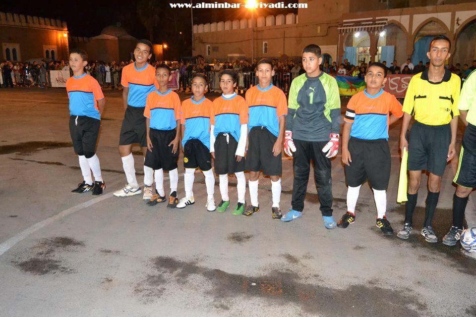 Football Minimes Hau Id Iaich – Raja Afrag29-05-2017_07
