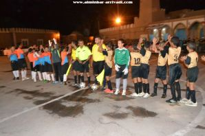 Football Minimes Hau Id Iaich – Raja Afrag 29-05-2017_08