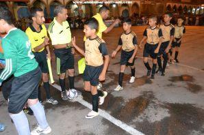 Football Minimes Hau Id Iaich – Raja Afrag 29-05-2017_09