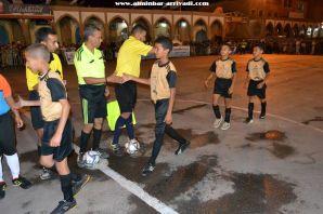 Football Minimes Hau Id Iaich – Raja Afrag 29-05-2017_10