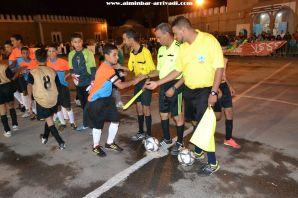 Football Minimes Hau Id Iaich – Raja Afrag 29-05-2017_11