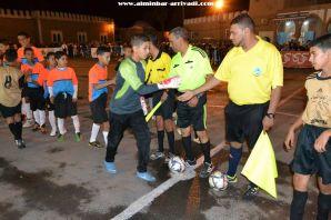 Football Minimes Hau Id Iaich – Raja Afrag 29-05-2017_12