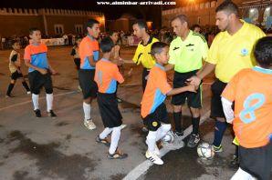 Football Minimes Hau Id Iaich – Raja Afrag 29-05-2017_13