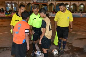Football Minimes Hau Id Iaich – Raja Afrag 29-05-2017_14