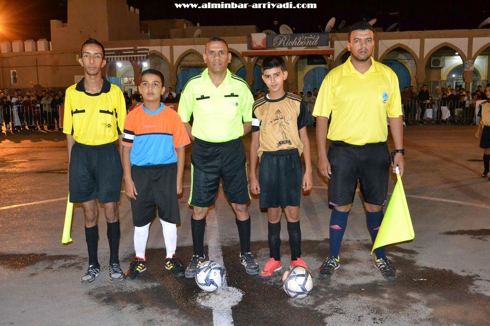 Football Minimes Hau Id Iaich – Raja Afrag29-05-2017_15