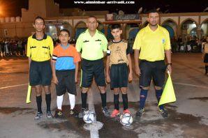 Football Minimes Hau Id Iaich – Raja Afrag 29-05-2017_15