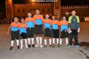 Football Minimes Hau Id Iaich – Raja Afrag 29-05-2017_16