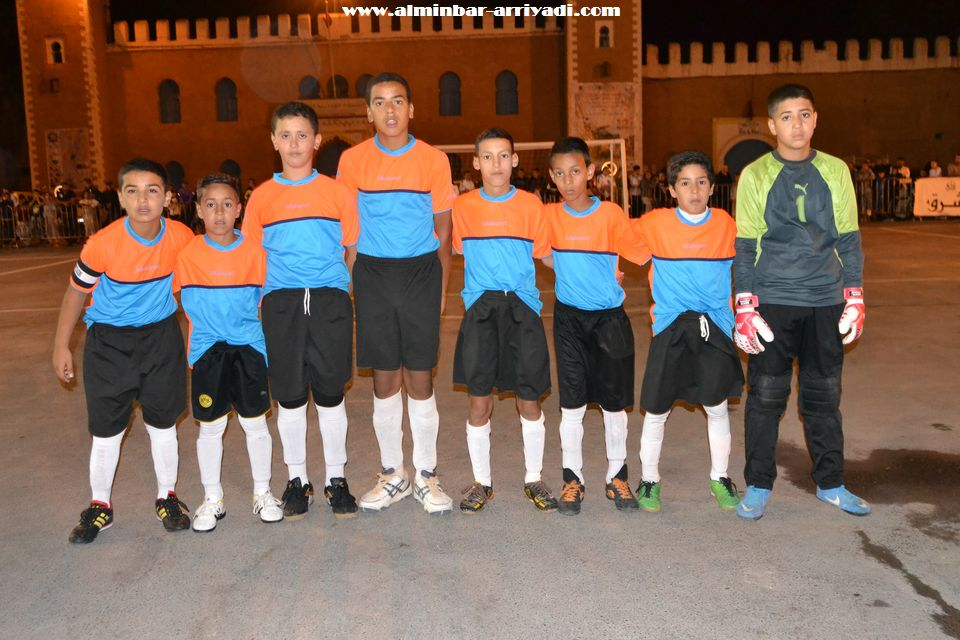 Football Minimes Hau Id Iaich – Raja Afrag29-05-2017_17