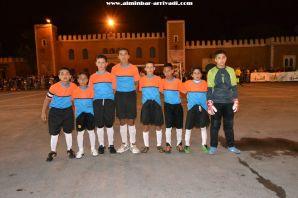 Football Minimes Hau Id Iaich – Raja Afrag 29-05-2017_18