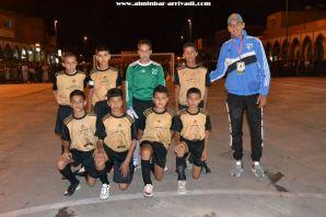 Football Minimes Hau Id Iaich – Raja Afrag 29-05-2017_19