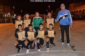 Football Minimes Hau Id Iaich – Raja Afrag 29-05-2017_20