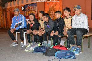 Football Minimes Hau Id Iaich – Raja Afrag 29-05-2017_24