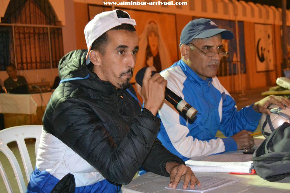 Football Minimes Hau Id Iaich – Raja Afrag29-05-2017_25